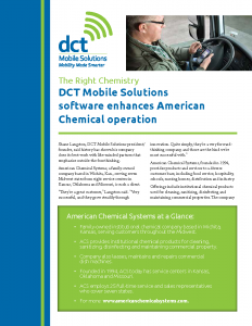DCT-American Chemical_Page_1