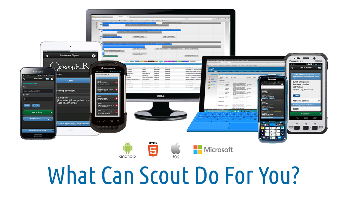 What-can-Scout-do-for-you-